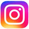 Pirkanhovi Instagramissa